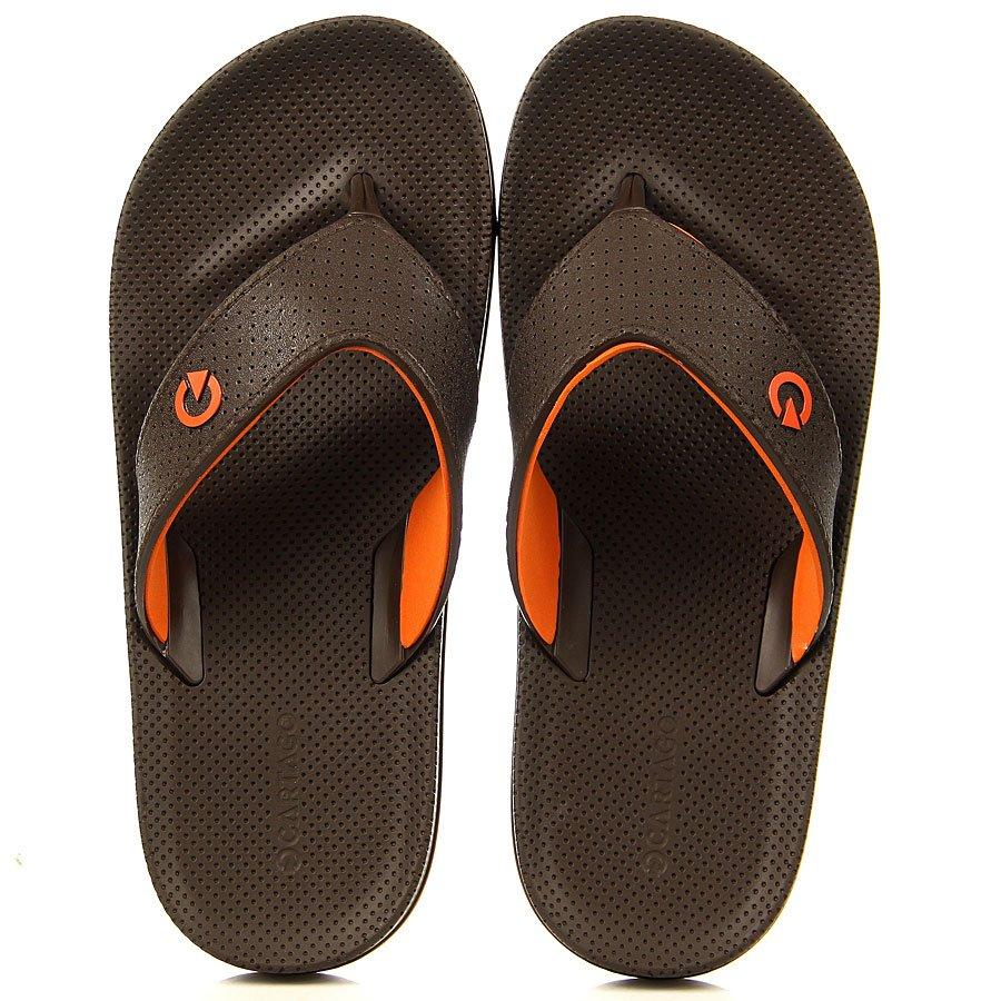 Najwygodniejsze buty na wakacje, wycieczkę, do zwiedzania