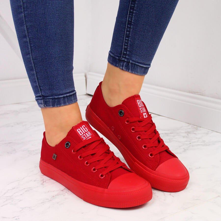 5963328c8a5b9 Idealne buty i dodatki do granatowej sukienki | ButyRaj.pl