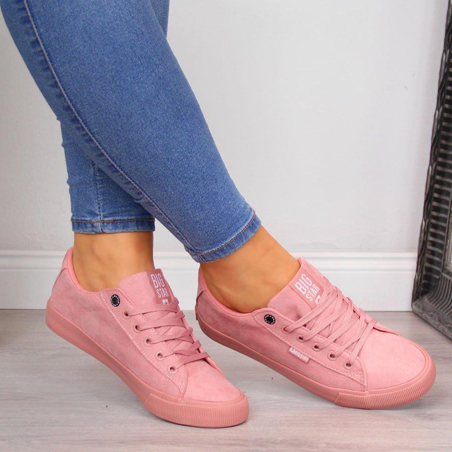 Jakie buty sportowe damskie wybrać? | ButyRaj.pl