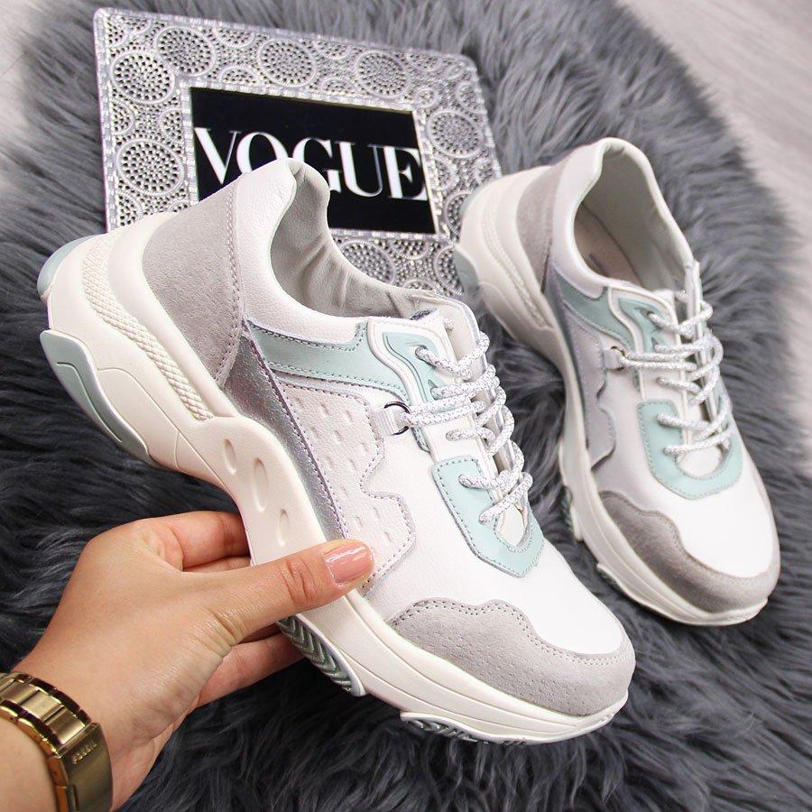 Jakie buty sportowe wybrać?
