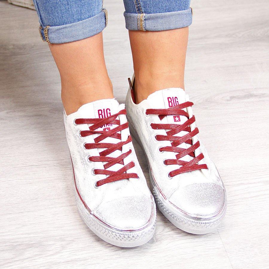 a7b53821bb0a7 WF w dobrym stylu? Modne i wygodne buty dla każdego nastolatka ...